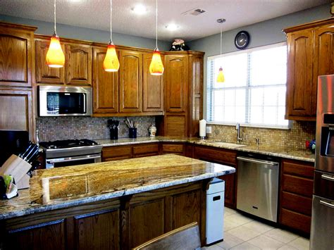 how to choose a kitchen amazing how to choose kitchen backsplash cool design ideas