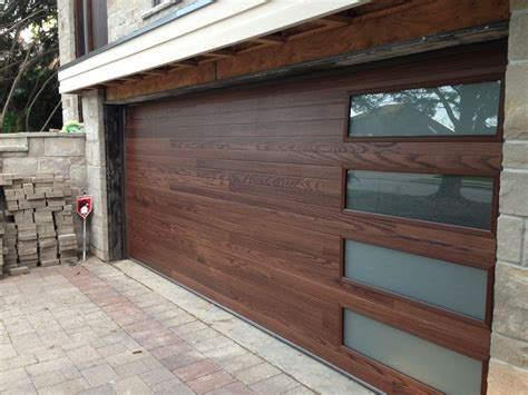 modern glass garage doors modern garage modern garage door modern 2 car garage