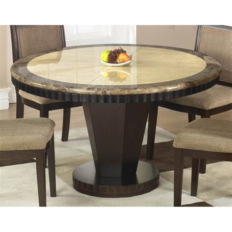 kitchen and dining furniture dining table kitchen dining tables