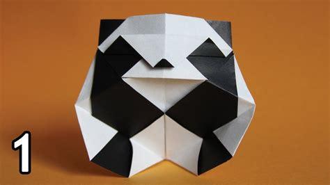 origami panda origami panda rom 225 n d 237 az part 1