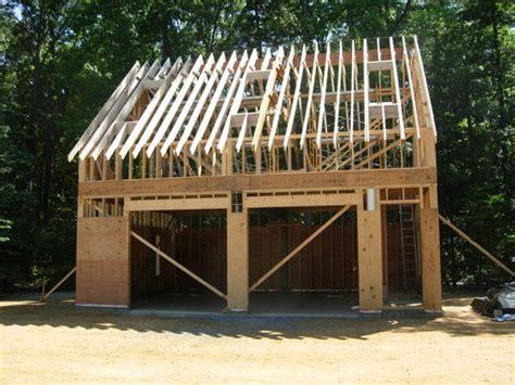 plans for building a garage the garage plan shop 187 building a garage
