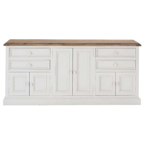 buffet furniture furniture interesting buffets and sideboards for home