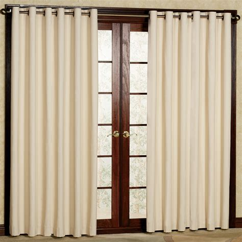 slider panel curtains for patio doors curtains for sliders sliding glass door curtains