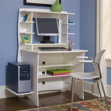 target furniture desks furniture outstanding target furniture desks