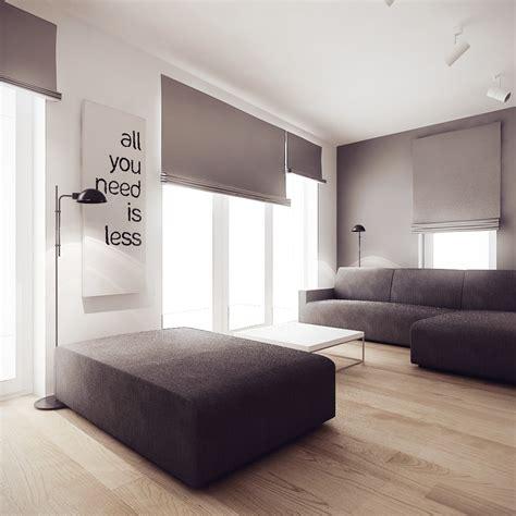 home design living room simple simple living room design interior design ideas