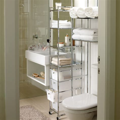 storage in a small bathroom interior design gallery small bathroom storage