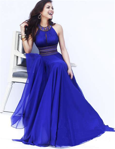 cheap dresses for get cheap dresses for wedding guests