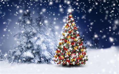 luces navidad arbol luces arboles de navidad luces arboles de navidad