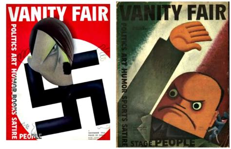Vanity Fair History by History Attention Must Be Paid Envisioning The