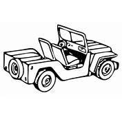 Free Jeep 2 Clipart  Graphics Images And