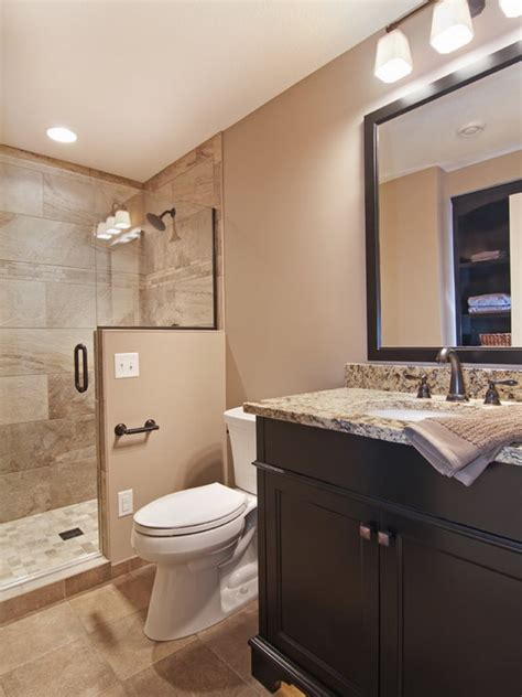 small basement bathroom designs accessible basement bathroom ideas with and less