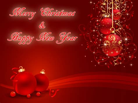 new year card for n new year greetings card happy new year 2015