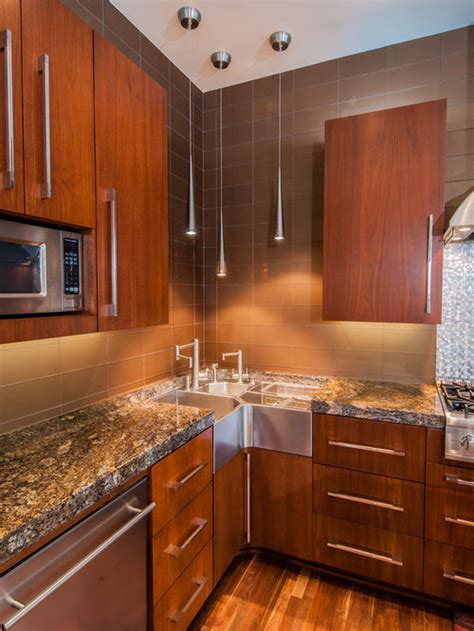 kitchens with corner sinks corner kitchen sink ideas pictures remodel and decor