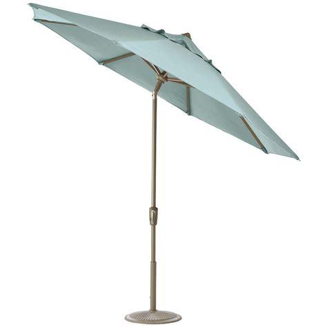 5 foot umbrella patio 7 5 patio umbrella galtech 7 5 commercial patio umbrella