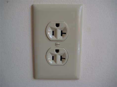 electrical outlet s capl electrical outlet large