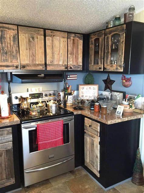diy kitchen furniture kitchen cabinets using pallets 101 pallet ideas