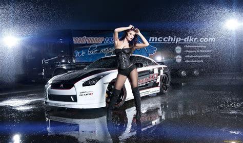 Sport Car Wallpaper For Desktop 3d Themes by Cars Desktop Wallpapers 78 Background Pictures