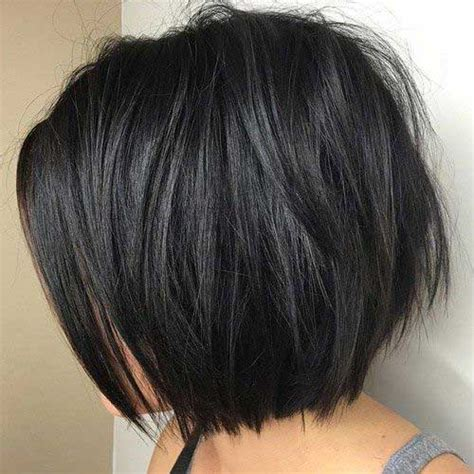 bob hairstyles that can still go in a ponytail 8 short bob hairstyle 2016 short bob hairstyles