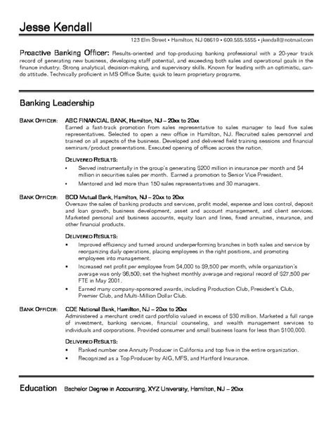 investment banking resume cover letter