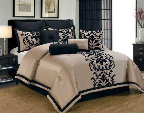comforter sets bedding best 25 beige bedding ideas on beige bedrooms