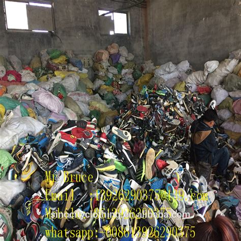 wholesale in usa wholesale used shoes in usa bulk second used shoes