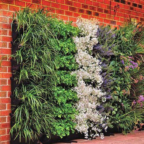 garden wall melbourne garden wall ebay australia 28 images mahogany room