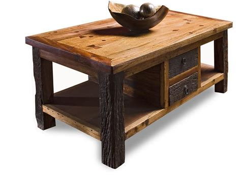 coffee table and end table rustic coffee and end table sets coffee table design ideas