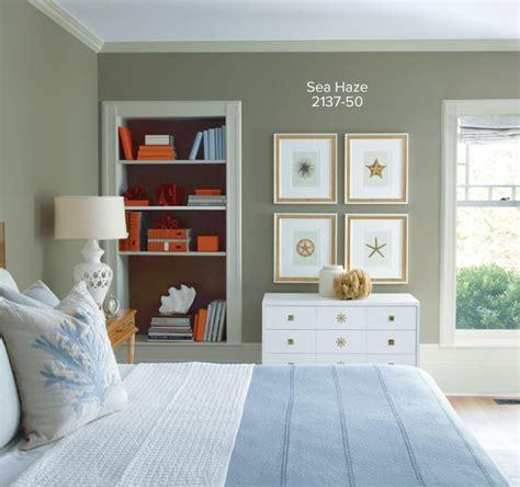 benjaminmoore colors benjamin bedroom colors at home interior designing