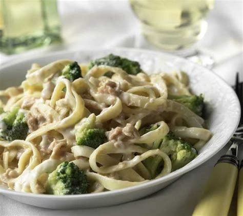 olive garden chicken alfredo recipes smalltowndjs