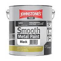 blackboard paint screwfix johnstones paint painting screwfix