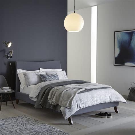 lewis bedroom furniture sale lewis lincoln bedroom