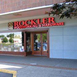 rockler woodworking stores rockler woodworking and hardware woodworking supplier