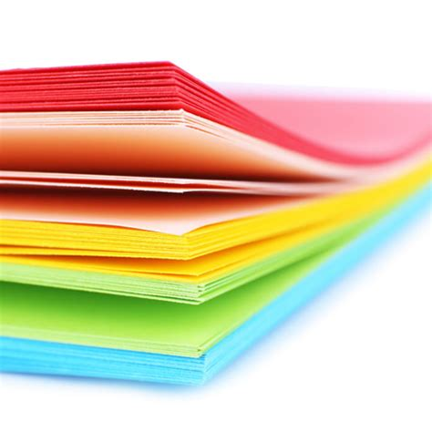 different types of craft paper paper supply in singapore