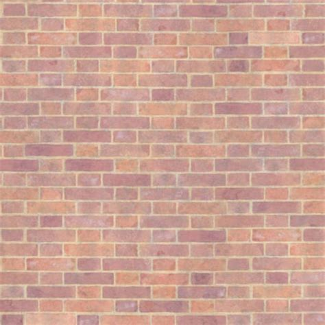 brick craft paper brick paper for dolls house wallpaper tiles