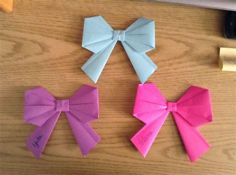 origami door origami bow door decs ra residence
