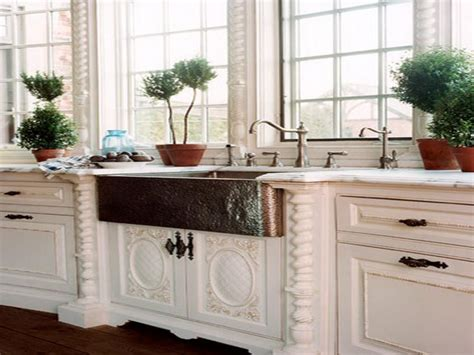 country kitchen sink awesome kitchen design with country style kitchen sink