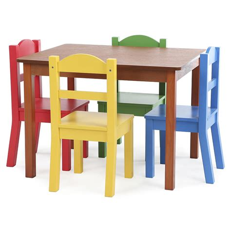 Chair Australia by Table And Chairs Toddler Australia Table Reviews Toddler