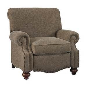 best sofa recliners 25 best ideas about recliners on industrial