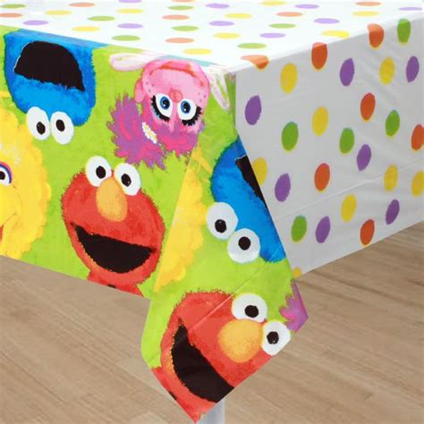 sesame rubber sts 17 17 best images about birthday sesame st on