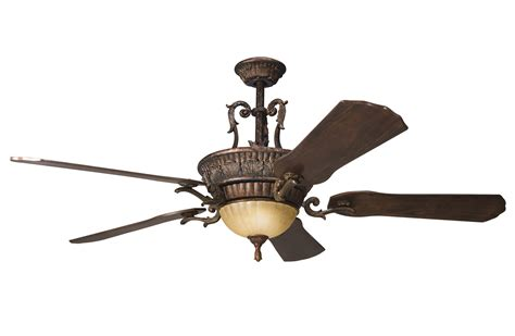 ceiling fans with up and lighting kichler 300008bkz kimberley ceiling fan