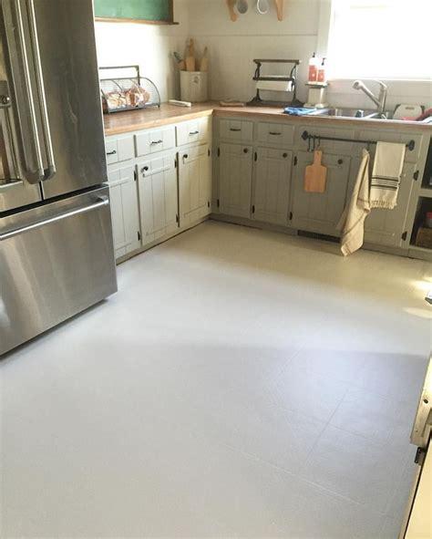 painted kitchen floor ideas 25 best ideas about linoleum kitchen floors on painted linoleum painted kitchen