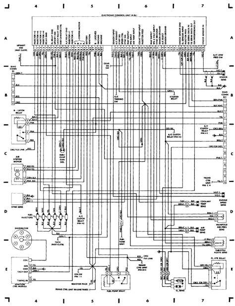 2001 Volkswagen Jetta Headlights by 2001 Vw Jetta Headlight Wiring Diagram Somurich