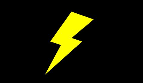 lightning bolt pics of lightning bolts