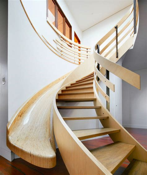 amazing staircases 15 creative and staircases home design garden