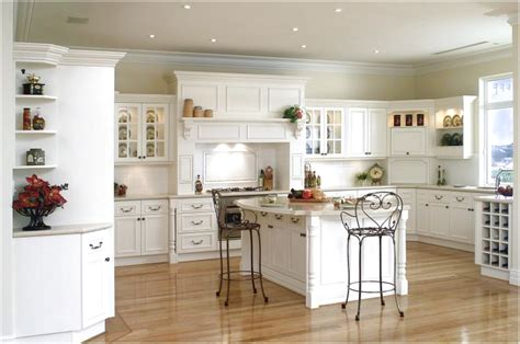 liquidation kitchen cabinets kitchen cabinets liquidators as competitive kitchen