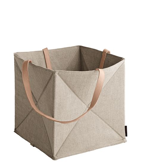 origami products origami basket