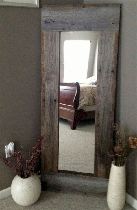 home interior mirrors 17 adorable diy home decor with mirrors futurist architecture