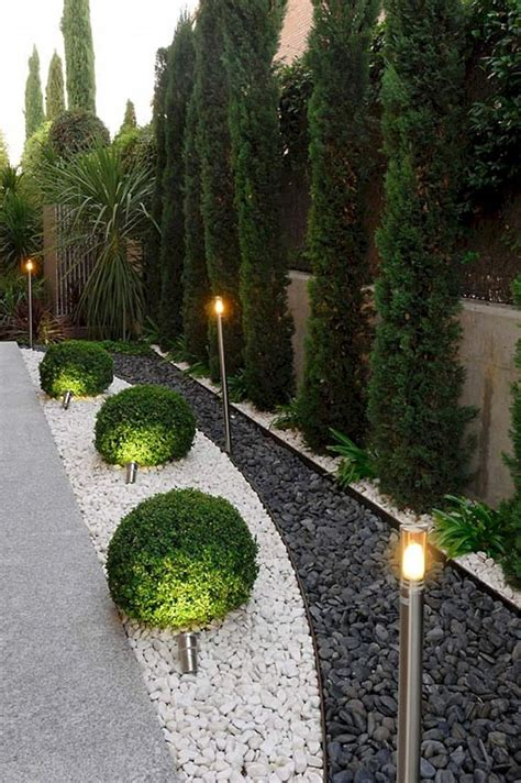 landscaping services near me driveway landscaping near me driveway landscaping large