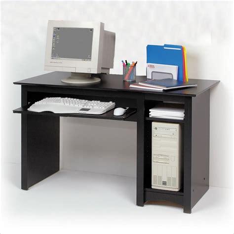 small computer desk small computer desk 187 inoutinterior