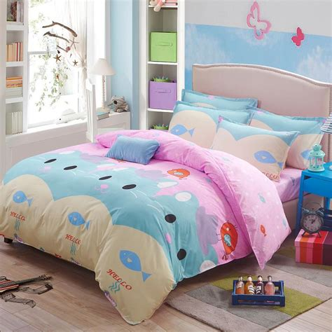 cheap designer comforter sets get cheap designer bedding sets aliexpress